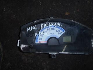 Панель приборов Mitsubishi EK Wagon Уссурийск