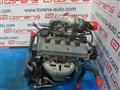 Двигатель для Toyota Starlet