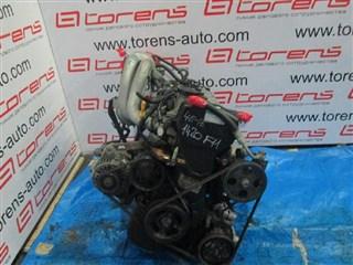 Двигатель Toyota Starlet Красноярск