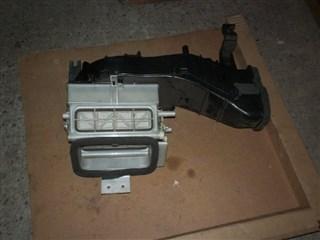 Мотор печки Subaru Impreza WRX Новосибирск