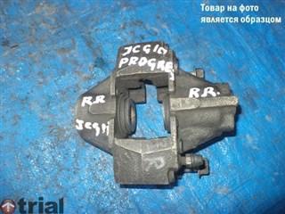 Суппорт Toyota Progres Барнаул