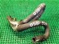 Шланги печки для Toyota Altezza Gita