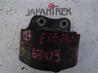 Подушка двигателя Honda Element Владивосток