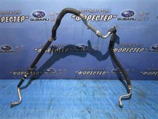 Шланг кондиционера Honda Airwave Владивосток