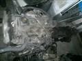 Двигатель для Mitsubishi Delica