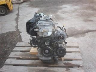 Двигатель Toyota Avensis Новосибирск