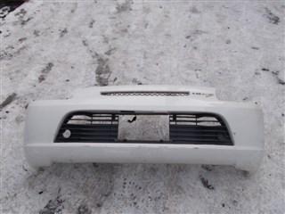 Бампер Toyota MR-S Владивосток