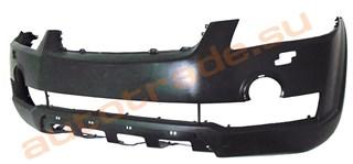 Бампер Chevrolet Captiva Иркутск