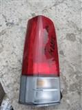 Стоп-сигнал для Mazda Az Wagon