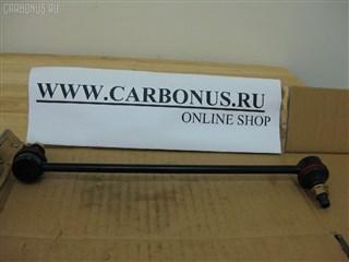 Линк Toyota Avalon Новосибирск