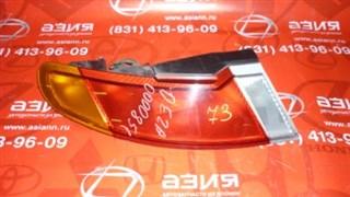 Стоп-сигнал Mitsubishi FTO Нижний Новгород