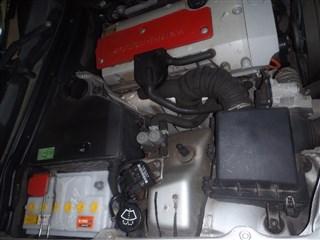 Клапан Mercedes-Benz SLK-Class Владивосток