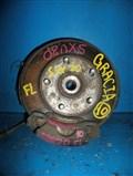 Тормозной диск для Toyota Camry Gracia