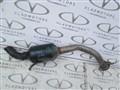 Глушитель для Lexus RX450