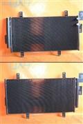 Радиатор кондиционера для Toyota Highlander
