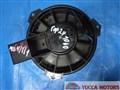 Мотор печки для Mitsubishi EK Wagon