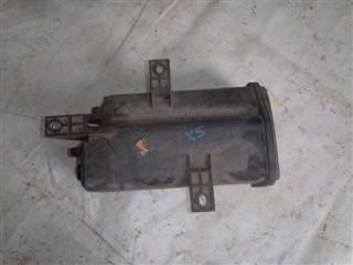 Фильтр паров топлива BMW X5 Владивосток