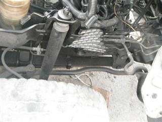 Амортизатор Mazda Titan Владивосток