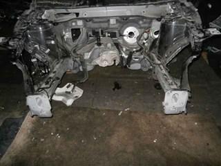 Половина кузова Mazda 5 Владивосток