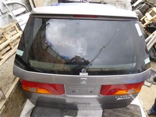Дверь задняя Honda Lagreat Владивосток