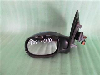 Зеркало Peugeot 206 Омск