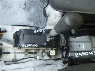 Рычаг переключения кпп Hyundai Solaris Иркутск
