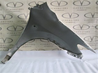 Крыло Mazda MPV Владивосток