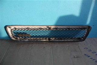 Решетка радиатора Toyota Mark II Wagon Qualis Владивосток