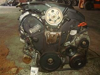 Двигатель Honda Odyssey Томск