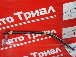 Молдинг Subaru Lancaster Новосибирск