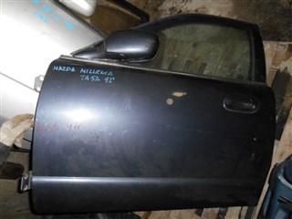 Дверь Mazda Millenia Владивосток