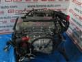 Двигатель для Nissan Bluebird