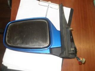 Зеркало Subaru Pleo Владивосток