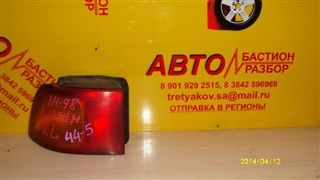 Стоп-сигнал Toyota Ipsum Кемерово