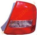 Стоп-сигнал для Mazda Astina