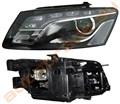 Фара для Audi Q5
