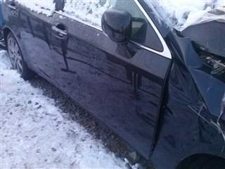 Дверь Toyota Crown Athlete Владивосток