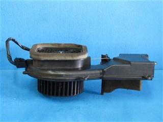 Мотор печки Subaru Legacy Lancaster Новосибирск