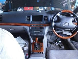Рулевой карданчик Toyota Verossa Владивосток