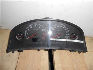 Панель приборов Opel Vectra Челябинск