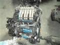 Двигатель для Mitsubishi Debonair