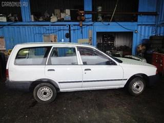 Топливный насос Nissan AD Wagon Владивосток