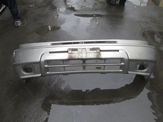 Бампер Nissan Prairie Joy Владивосток