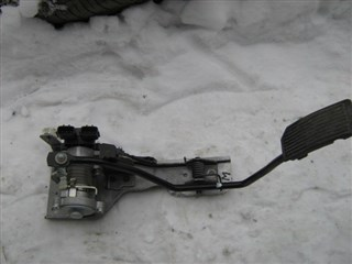 Педаль подачи топлива Nissan Patrol Новосибирск
