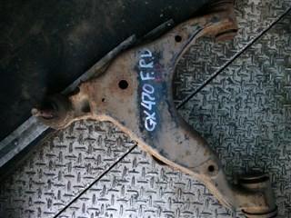 Рычаг Lexus GX470 Владивосток