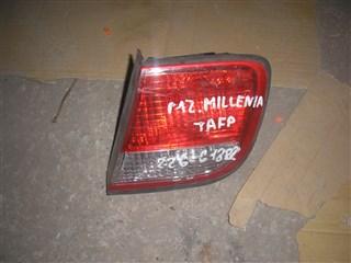 Вставка между стопов Mazda Millenia Новосибирск