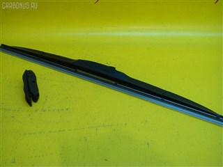 Щетка стеклоочистителя Mazda 6 Владивосток