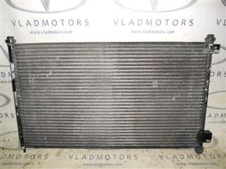 Радиатор кондиционера Honda Avancier Владивосток