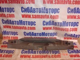 Накладка замка багажника Suzuki Cultus Wagon Новосибирск