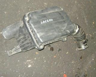 Корпус воздушного фильтра Chevrolet Lacetti Томск